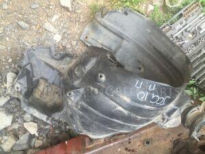 Подкрылок на Toyota Brevis JCG10