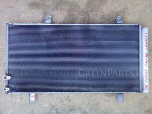 Радиатор кондиционера на Toyota Camry ACV40, ACV45, AHV40, ASV40, GSV40 2AZ-FE