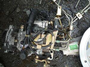 Тнвд на Mitsubishi Pajero V26W 4M40