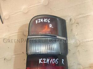 Стоп на Toyota Hiace KZH106 22076462