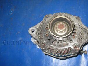 Генератор на Nissan Primera P12/QP12/QNP12 QG18DE 23100-8N210 / A2TG0091