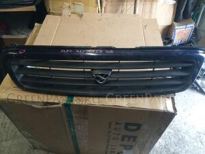 Решетка на Mazda Mpv LVLR