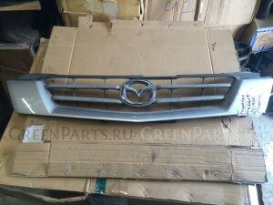 Решетка на Mazda Demio DW3W
