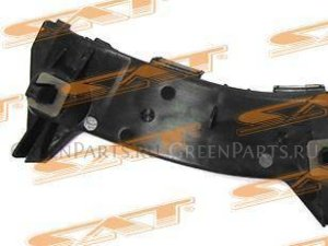 Крепление бампера на Toyota Premio AZT240 NZT240 ZZT240 ZZT245 1AZFSE 1NZFE 1ZZFE STTY47000B2, 5257620070