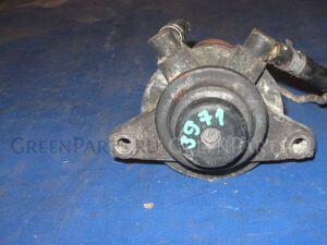 Насос ручной подкачки на Toyota Corona CT210/CT211/CT215/CT216/CT220L 2CT/3CTE 23380-64450