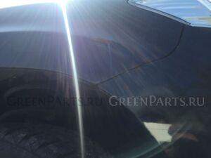 Крыло на Toyota Vanguard GSA33 ACA33 ACA38 2GRFE 2AZFE