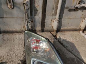Фара на Toyota Prius NHW20 1NZ 3921