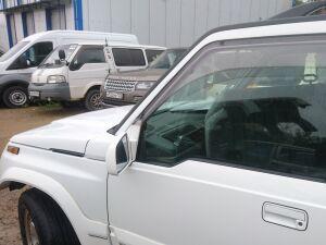 Дверь на Suzuki Escudo 51