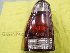 Стоп на Toyota Hilux Surf TRN210W/TRN215W/RZN210W/RZN215W/KDN210W/KDN215W/VZ 35-100