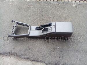 Бардачок на Subaru Forester SG5
