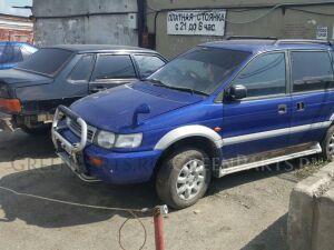 Стекло на Mitsubishi RVR Sports Gear N11W/N13W/N21W/N23/N28W