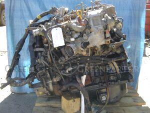Двигатель на Toyota Dyna KDY211 1KD