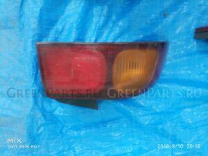 Стоп на Honda Integra DB6 220-22235