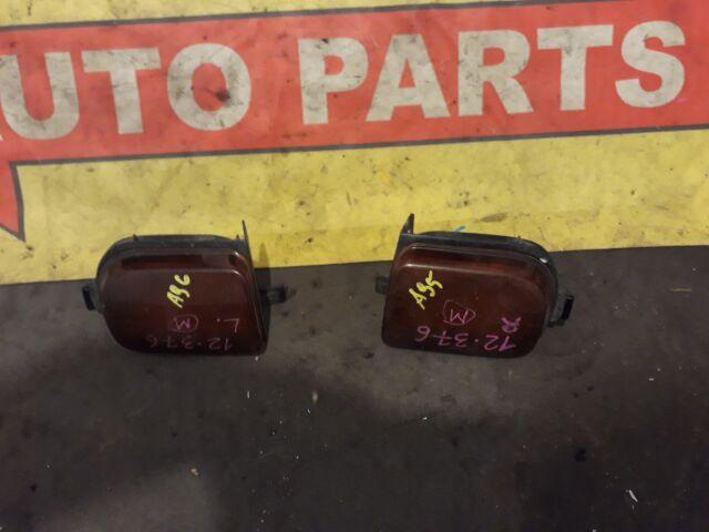 Габарит на Toyota Corolla Ceres AE100AE101 12376