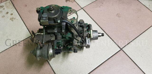 Тнвд на Mazda Bongo Friendee SGLR WL WL04-13-800D