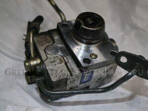 Тнвд на Mitsubishi CS5W 4G94, 4G93 MD367149, MR578277, MR578557, MD369884, MD373962