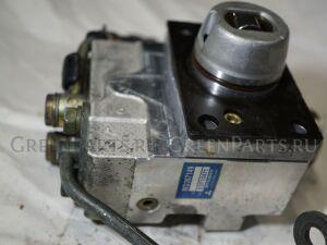 Тнвд на Mitsubishi Galant EA7A, EC7A 4G94, 4G93 MD367149, MR578277, MR578557, MD369884, MD373962