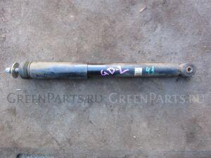 Амортизатор на Honda Fit GD2 41