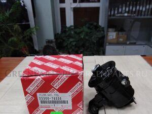 Фильтр топливный на Toyota Caldina ST190,ST191,ST195 4SFE,3SFE 23300-79335
