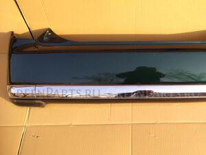Бампер на Daihatsu Mira Gino L650S ; L660S EFVE