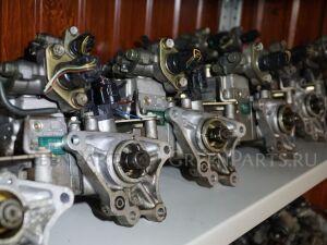 Тнвд на Mitsubishi CS5A, CS5W, EC7A, EA7A, CR6W, CR9W, CR5W, CU4W, N6 4G93, 4G94, 4G64, 4G, 94, 93, 64, GDI, TURBO MD367149, MR578277, MR578557, MD369884, MD373962