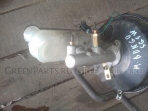 Главный тормозной цилиндр на Mazda Bongo Friendee SG5W J5