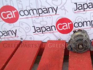 Генератор на Toyota Camry (V30) 2001-2006 1MZ