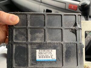 Блок efi на Mitsubishi Galant EA7A 4G94 MN147175