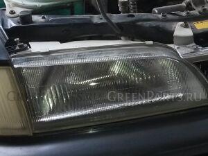 Фара на Toyota Corolla 100