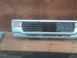 Бампер на Honda Acty HA