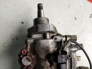Тнвд на Toyota Ipsum CXM10 3CTE