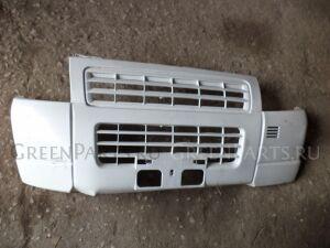 Бампер на Suzuki Carry DA63T, DA65T