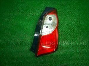 Стоп на Suzuki Solio HA35 35603-64L1