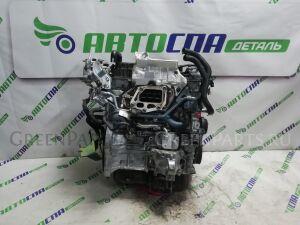 Двигатель на Mazda Cx-9