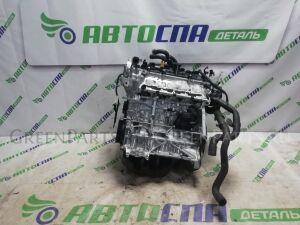 Двигатель на Mazda 6