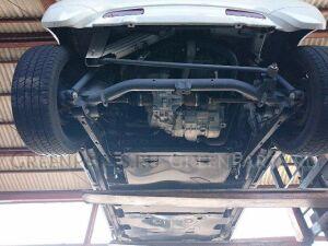 Двигатель на Mitsubishi i-MiEV HA4W Y51 Y51