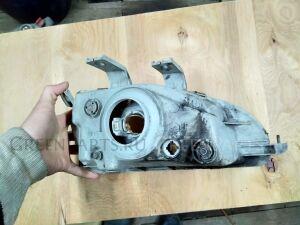 Фара на Honda Civic EG 033-6617