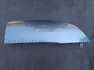 Дефендер крыла на Toyota Hilux Surf RZN215, KDN215, GRN215, VZN215, TRN215 2TR, 5VZ, 3RZ, 1KD, 1GR