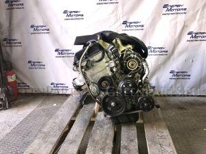 Двигатель на Mitsubishi Lancer X CY 4A91 4A92