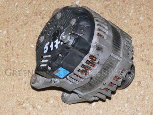 Генератор на Nissan MR20 23100-EN00B