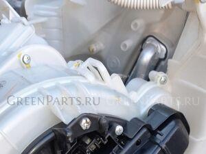 Мотор печки на Toyota Prius ZVW30, ZVW30L, ZVW35