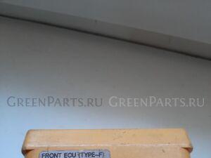 Реле на Mitsubishi Pajero V75W 6G74 MR530920