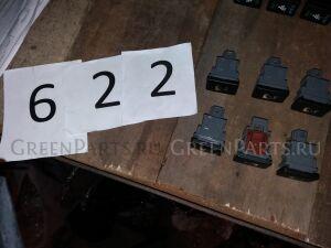 Кнопка на Toyota Rav4 ACA31 ACA36 2AZ 8498842020