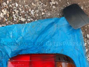 Стоп на Toyota Carina AT170 20-222