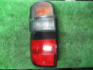 Стоп на Toyota Hiace KZH100 26-62