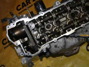Двигатель на Nissan Expert NISSAN AD, VHNY11 NISSAN EXPERT, VNW11 NISSAN WING QG18DE 1010BWD170
