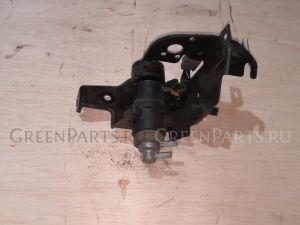 Вакуумный клапан на Honda Prelude BB6 H22A