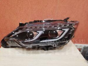 Фара на Toyota Camry ACV51, ASV50, ASV51, AVV50, GSV50 1AZFE, 2ARFE, 2ARFXE, 2GRFE, 6ARFSE