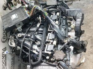 Двигатель на Mitsubishi Legnum EC7W 4G94 GDI