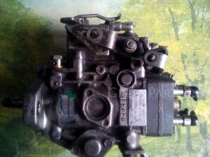 Тнвд на Mazda Titan HA/XA №104640-0481